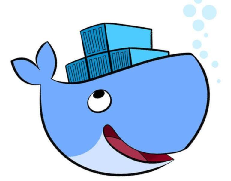 Docker, NGINX load balancing and SELinux – Bekzilla's Journey